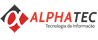 Desenvolvido por Alpha Tecnologia da Informação